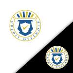 Credit Defender Logo - Entry #115