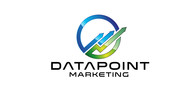 DataPoint Marketing Logo - Entry #13