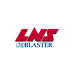 LNS CHIPBLASTER Logo - Entry #51