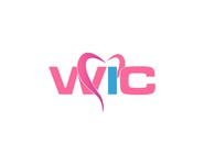 WIC Logo - Entry #39