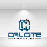 CC Logo - Entry #234
