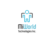 MiWorld Technologies Inc. Logo - Entry #31