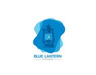 Blue Lantern Partners Logo - Entry #215