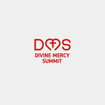 Divine Mercy Summit Logo - Entry #57