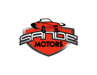 Car Dealer Logo - Entry #28