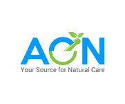 ACN Logo - Entry #165