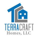TerraCraft Homes, LLC Logo - Entry #8