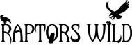 Raptors Wild Logo - Entry #401