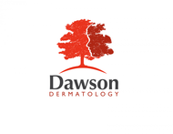 Dawson Dermatology Logo - Entry #64