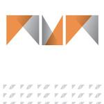 MUM Logo - Entry #47