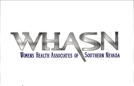 WHASN Logo - Entry #112