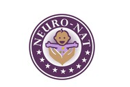 Neuro-Nat Logo - Entry #143
