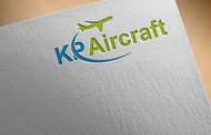 KP Aircraft Logo - Entry #245