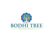 Bodhi Tree Therapeutics  Logo - Entry #121