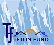 Teton Fund Acquisitions Inc Logo - Entry #111