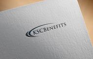 KSCBenefits Logo - Entry #173