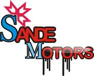 Car Dealer Logo - Entry #4