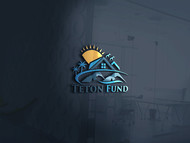 Teton Fund Acquisitions Inc Logo - Entry #67