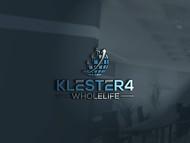 klester4wholelife Logo - Entry #333