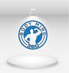 Body Mind 360 Logo - Entry #273