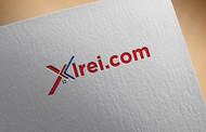 xlrei.com Logo - Entry #28