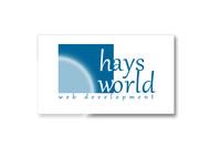 Logo needed for web development company - Entry #47