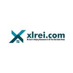 xlrei.com Logo - Entry #32