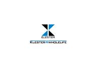 klester4wholelife Logo - Entry #399