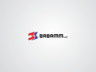 BaBamm, LLC Logo - Entry #109