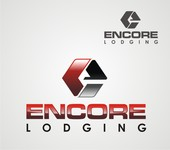 Encore Lodging Logo - Entry #43