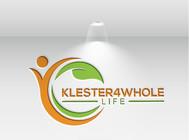klester4wholelife Logo - Entry #63
