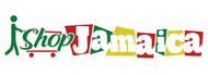 Online Mall Logo - Entry #33