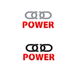 POWER Logo - Entry #170