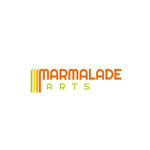 Marmalade Arts Logo - Entry #130