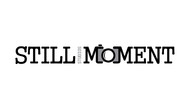 Still Moment Studios Logo needed - Entry #26