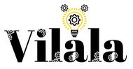 Vilala Logo - Entry #118