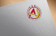 Vee Arnis Ju-Jitsu Logo - Entry #76