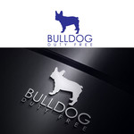 Bulldog Duty Free Logo - Entry #9
