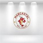 Marcantel Boil House Logo - Entry #80