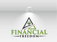 Financial Freedom Logo - Entry #62