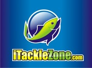 iTackleZone.com Logo - Entry #18