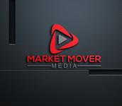 Market Mover Media Logo - Entry #95