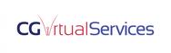 CGVirtualServices Logo - Entry #2
