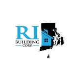 RI Building Corp Logo - Entry #253