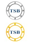 TSB Logo - Entry #19