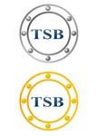 TSB Logo - Entry #19