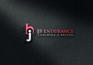 JB Endurance Coaching & Racing Logo - Entry #9