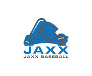 JAXX Logo - Entry #198