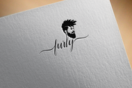 FURLY Logo - Entry #147