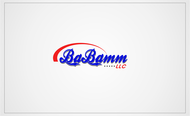BaBamm, LLC Logo - Entry #41